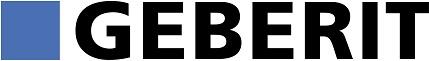 geberit-partenaire-ok-plombier