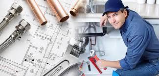 problème de plomberie - fuite de plomberie - plombier - Dureté de l'eau