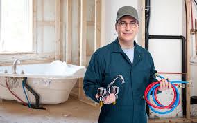 conseils fiables de la plomberie - prestations sanitaires - salle de bain - douche à l'italienne