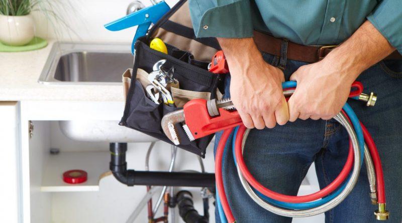Service d'urgence plomberie 92 - pannes de plomberie 92 - plombier professionnel