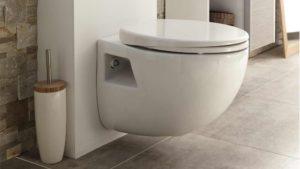 wc bouché - robinet d'arrêt - remplacement de wc - flotteur du WC - wc fuit - modèles de WC