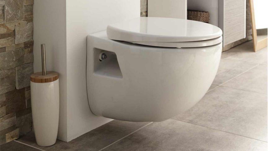 remplacement de wc - flotteur du WC - wc fuit - modèles de WC