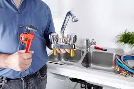 robinet - Réparation Robinets - Recherchez une fuite d'eau - plombier sérieux - dureté de l'eau - entreprise de plomberie - robinet qui fuit