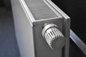 modèle de chaudière - Détartrage chauffe-eau solaire - Plombier paris 75